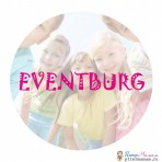Eventburg